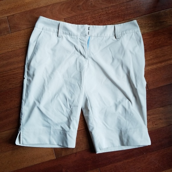comprar comprar baratas super calidad adidas Shorts | Nwot Ladies Golf | Poshmark